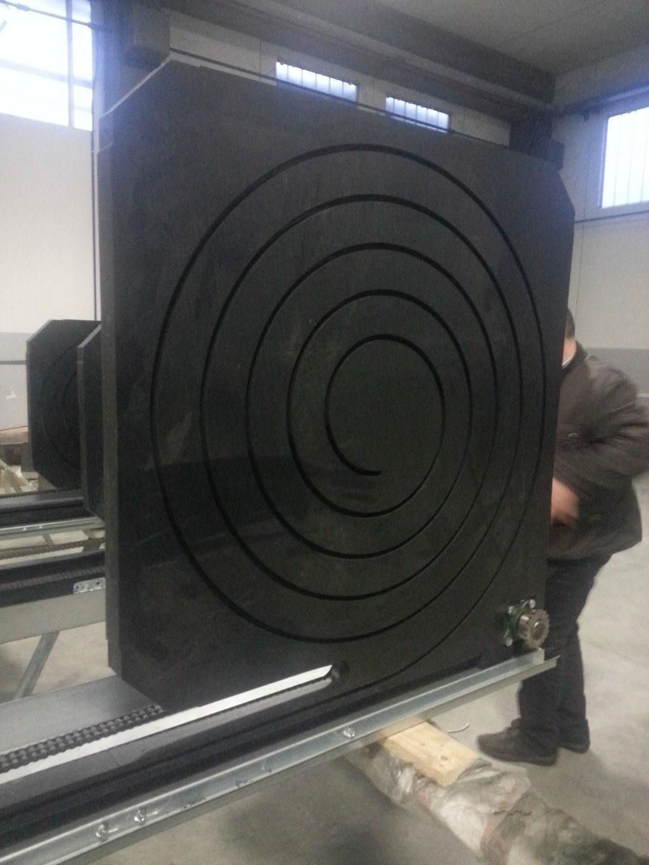 spiral-doors_06