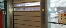 spiral-doors_11
